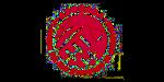 Logo_Col_legi_Advocacia_ICAB2015_BLANC_web_90