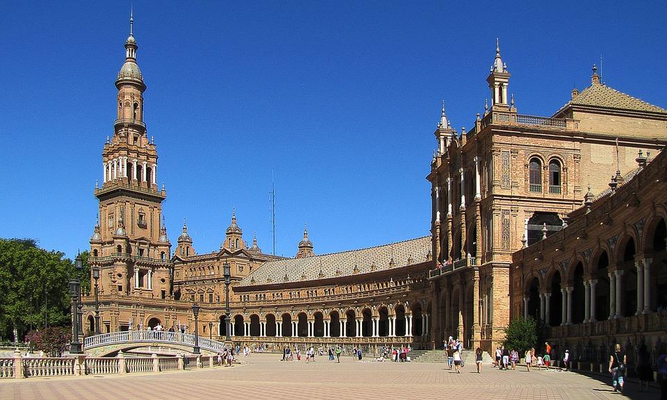 XXII Jornadas de Derecho de Familia de Sevilla
