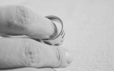 El Tribunal Supremo fija que se pierde el derecho de uso de la vivienda con una nueva pareja