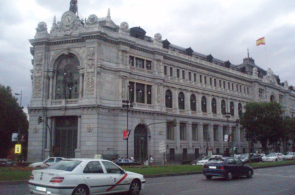 El TS dicta sentencia contra la banca