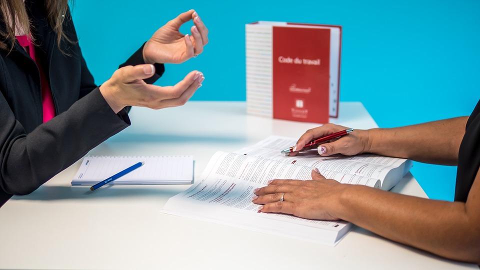 Indemnizaciones por despido exentas de tributación