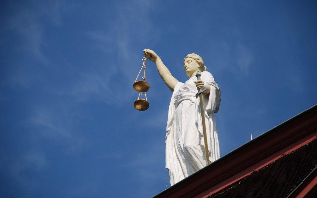 Un juzgado de Sabadell declara nulo un despido realizado durante el estado de alarma