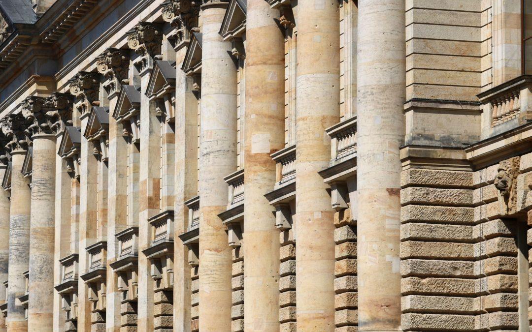 El Supremo suspende el pleno del IRPH porque el presidente de la Sala debe guardar cuarentena