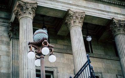 El TS sentencia que las hipotecas referenciadas al IRPH no son abusivas